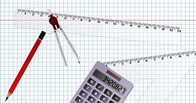 Calculator - convertor unitati de masura arie / suprafata - Calcularea ariei suprafetei