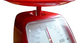 Calculator / Convertor unitati de masura masa / greutate - calcularea masei / greutatii