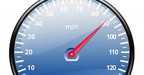 Calculator - Convertor unitati de masura viteza - calcularea vitezei