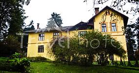 Gradina botanica Cluj-Napoca - Poze gradina botanica Cluj