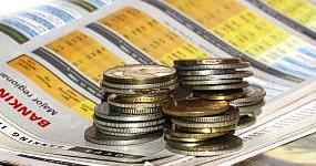 Imbunatatiri Curs Valutar Conform BNR si Convertor Valutar