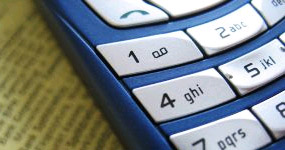 Prefixe telefonice internationale - Lista prefixelor telefonice internationale