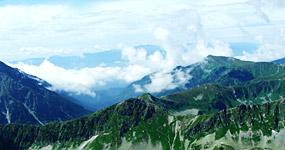 Tatra Mountains from Slovakia - Sejur la munte in muntii Tatra din Slovacia