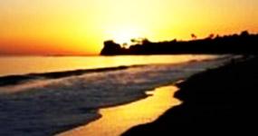Vremea la Marea Neagra  - Starea vremii pe litoral